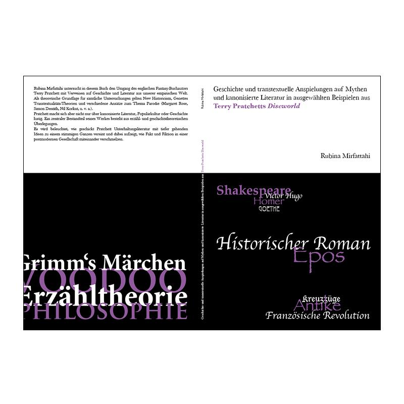 Buchcover-No.2