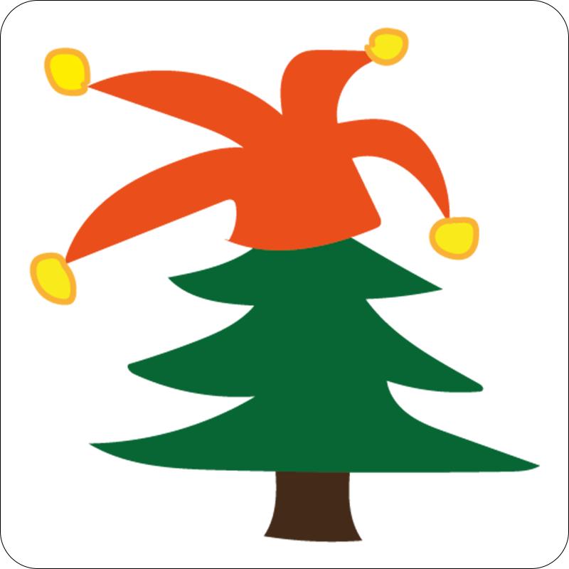 Logo-Waldviertler-Blödelblog