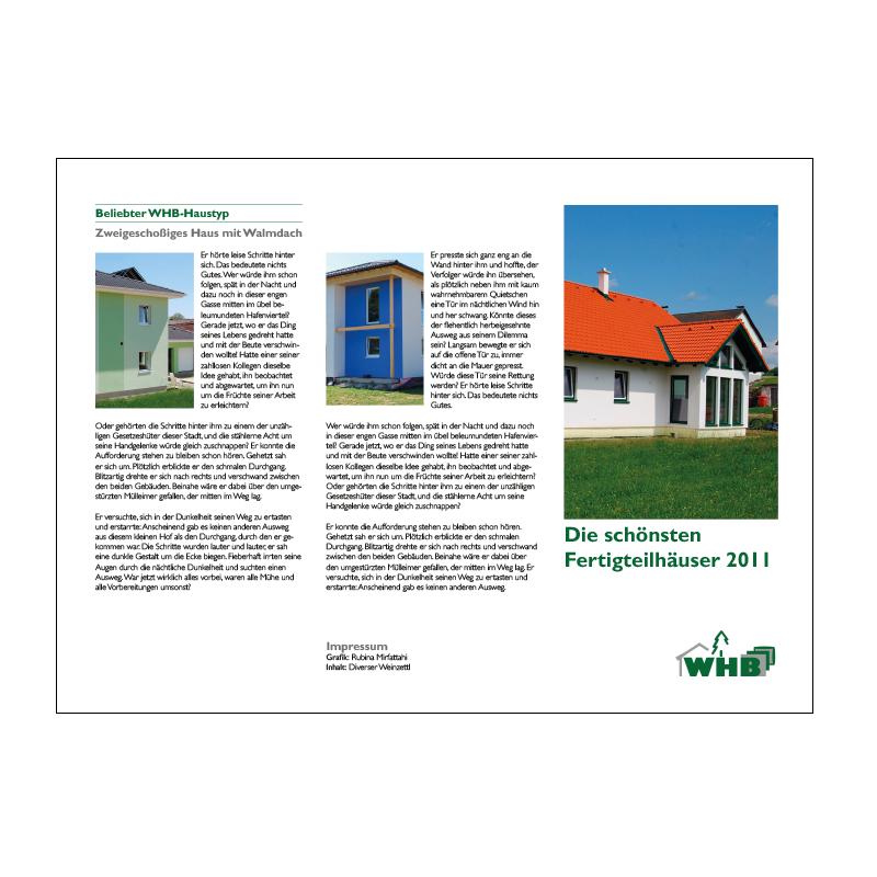 WHB-Wickelfalz-6-seitig-aussen