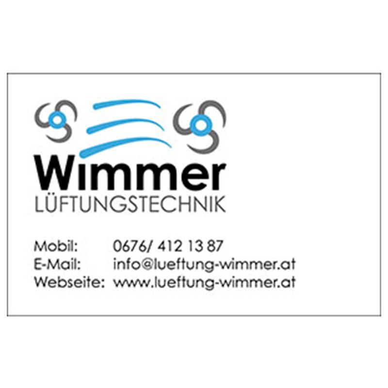 Wimmer-Visitenkarte